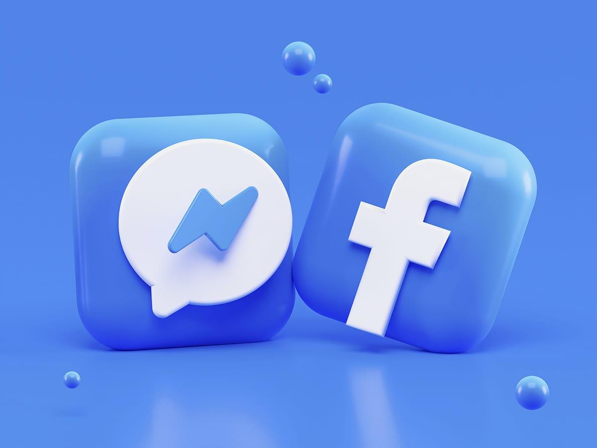 socialjack media favicon